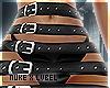 a NUKE Black XL