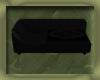 ~Lu Slink Sofa V3