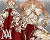 *Ballroom Gown/Request