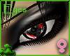 Scorpio Eyes (F)