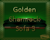 *DL* Golden Shamrock3