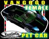 VG Black AVI Super CAR F