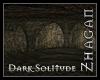 [Z] Dark Solitude