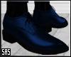 SAS-Baksus Shoes