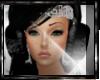CH Mega Headphopes