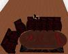 (O) Transforming Sofa