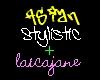 AS + LJ