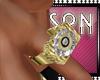 P( * Riotz Rt Index Ring