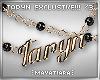 ✧ Taryn's Necklace 1