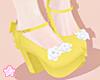 🌟 Juicy Heels|L