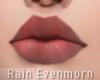 Oceana Lips only 1