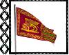 !C* Venice Anim. Flag