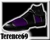 69 Wingtips v3 - Purple