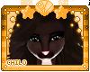 :0: Sadie Hair v2