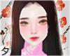 ♡Tian Yun
