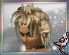 (IR) Paine: Sandy Blonde