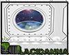 Space View PhotoRoom