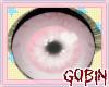 ⛧: Watching you