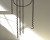 Chains Decor
