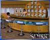 *S* Yacht Bar