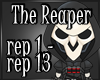 The Reaper 1-13 part1