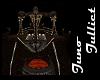 Juno Steampunk Space