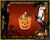 {KAS}HalloweenCandy1