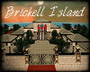 Exclusive BrickellIsland
