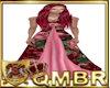 QMBR NPC Hostess 2