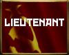 [CCCP] Lieutenant