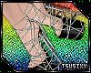 |ts| S.I. ○ Laced