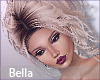 ^B^ Catarina Blond H
