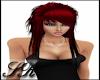 Fireball Black Wiki
