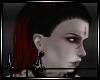 [G] Missi Witcher