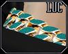 [luc] R Brace G Aqua