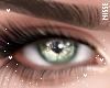 n| Green Eyes Unisex