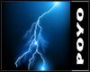 BackGround-Thunder