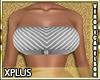 VN GREY DIAMOND XPLUS