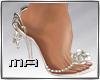 MR:Wedding Heels