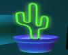 CCP My Neon Catcus