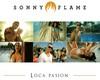 Loca pasion Sonny Flame