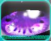 +ID+ Diorr Eyes 1 Unisex