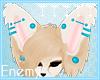 Ê Chia Ears v8
