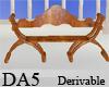 (A) Sofa 2