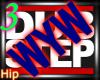 [H] Dub - WYW #3