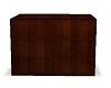T9E:wood box