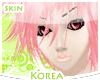 I{* virtual doll v1