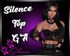 Silence Top GA