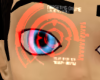 Scifi HUD 2 Red [M/F]
