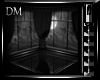 [DM] Small Reflect Room